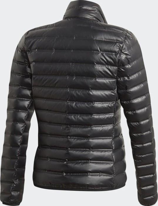 adidas Varilite Jacke schwarz (Damen) (BQ1982) ab € 55,38