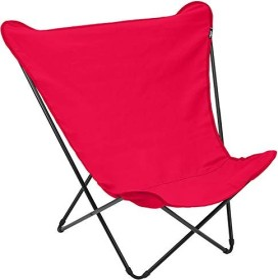 Lafuma Pop Up XL camping chair airlon garance (LFM2777-6534)