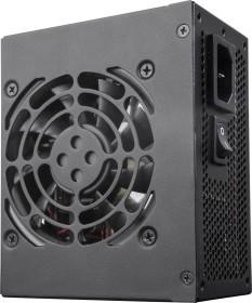 SilverStone SFX Series SX450-B 450W SFX12V (SST-SX450-B)