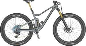 Scott Genius 900 Ultimate AXS model 2020 (274641)