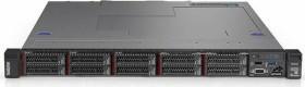 """Lenovo ThinkSystem SR250, 1x Xeon E-2276G, 16GB RAM, 8x 2.5"""", 450W (7Y521002EA)"""