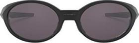 Oakley Eye Jacket Redux matte black/prizm grey (OO9438-0158)