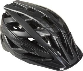 UVEX I-VO CC Helm schwarz/grau