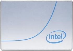 Intel SSD DC P4600 6.4TB, U.2 (SSDPE2KE064T701)