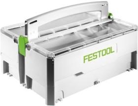 Festool systainer SYS-SB StorageBox tool kit (499901)