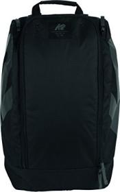 K2 Deluxe boat/Helmet ski boot bag black