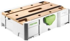Festool systainer SYS-MFT tool kit (500076)