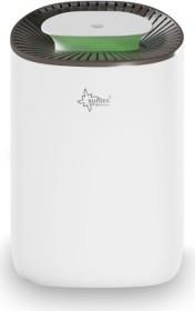 Suntec Wellness DrySlim 300 Point Luftentfeuchter