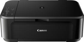 Canon PIXMA MG3650S schwarz, Tinte (0515C106)