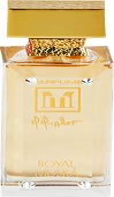 Maison Micallef Jewel Royal Muska Eau de Parfum, 30ml