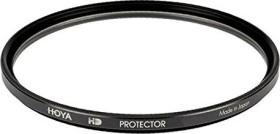 Hoya Protector HD 58mm (YHDPROT058)