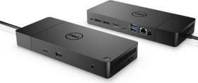 Dell Dock WD19, 180W (K9J6K/210-ARJF)
