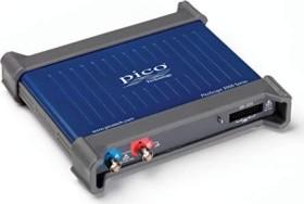 Pico PicoScope 3000 Series 3205D MSO digital-oscilloscope (PP932)