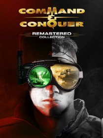 Command & Conquer: Remastered Collection (Download) (PC)