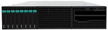Intel Server System R2208GL4GS
