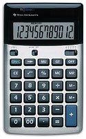 Texas Instruments TI-5018SV