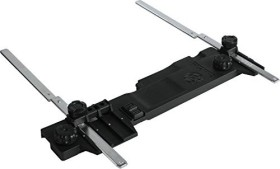 Makita Adapter für Führungsschiene (196953-0)