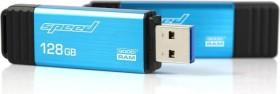 goodram Speed 128GB, USB-A 3.0 (PD128GH3GRSPBR9)