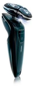Philips RQ1250/16 SensoTouch 3D rechargeable battery shaver
