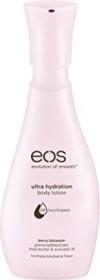 EOS Berry Blossom body lotion, 350ml