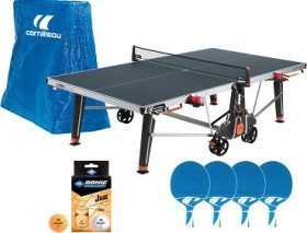 Cornilleau 500 M Crossover Outdoor table tennis table