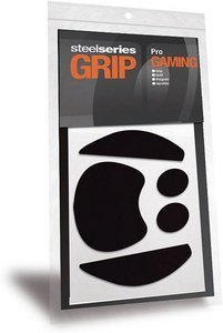 SteelSeries Grip (60005)