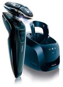 Philips RQ1250/21 SensoTouch 3D Herrenrasierer