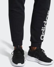 adidas Cloudfoam Ultimate core blackutility black (Herren) (CG5800)