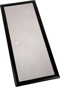 DEMCiflex Staubfilter für Lian-Li PC-O11 Dynamic, Rear (1105)