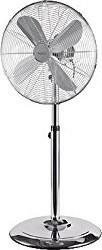 AEG VL 5527 MS N pedestal fan -- via Amazon Partnerprogramm
