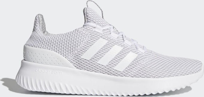 adidas Cloudfoam Ultimate footwear white/grey two (Herren) (BC0121)