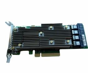Fujitsu PRAID EP540i, PCIe 3.0 x8 (S26361-F4042-L504)