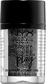 NYX Foil Play Cream Pigment Lidschatten malice, 2.5g