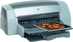 HP DeskJet 9300 (C8136A)