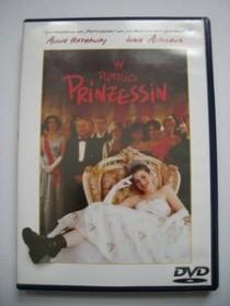 Plötzlich Prinzessin (DVD)