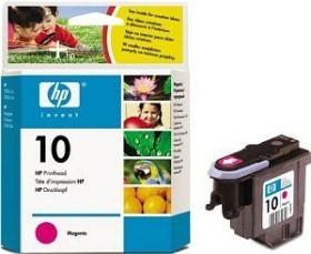HP Druckkopf 10 magenta (C4802A)