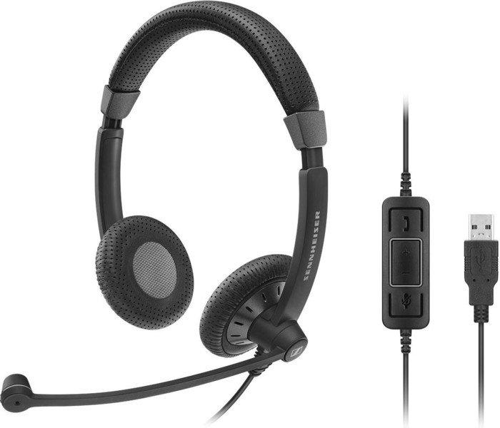 Sennheiser SC 70 USB CTRL (506504)