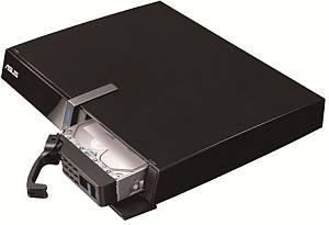 ASUS O!Play TV Pro DVB-T recorder (90-YTM68120-EA10MZ/90-YTM68120-EA12MZ)