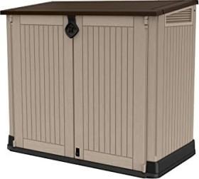 Keter store It Out Midi garden box beige (17197013)