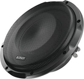 Audison Prima APS-10D