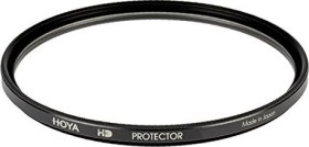 Hoya Protector HD 82mm (YHDPROT082)