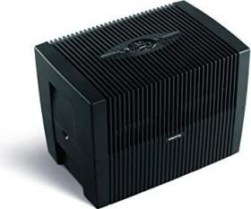 Venta LW45 Comfort Plus schwarz Luftbefeuchter/Luftreiniger (7046401)