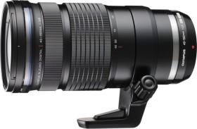Olympus M.Zuiko digital ED 40-150mm 2.8 PRO schwarz (V315050BE000)