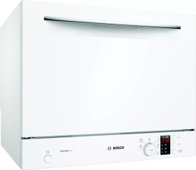 Bosch series 4 SKS62E32EU table dishwasher