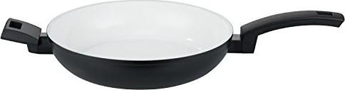 ELO Blanc et Noir Bratpfanne 24cm (81624) -- via Amazon Partnerprogramm