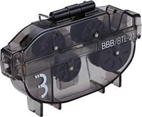 BBB Bright & Fresh Kettenreinigungsgerät (BTL-21)
