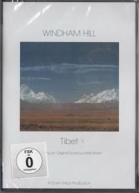 Windham Hill - Tibet