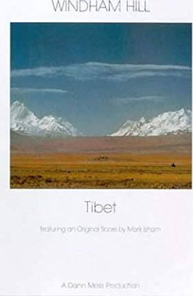 Windham Hill - Tibet -- via Amazon Partnerprogramm