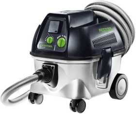 Festool CT 17 E Cleantec electric wet and dry vacuum cleaner (767992)