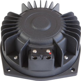 Audio System BASS-SHAKER